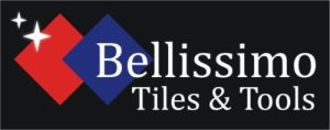 Bellissimo Tiles and Tools